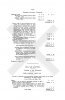 Page ccxci