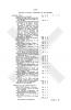 Page ccxciv