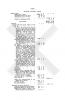 Page ccxcix