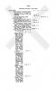 Page cdxix