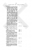 Page cxiv