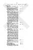 Page ccxi