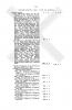 Page cxix