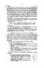 Page xiv