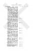 Page cxc