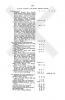 Page cdxx