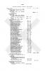 Page cccxx