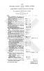 Page ccclx