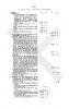 Page cdxxiv