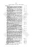 Page ccxv