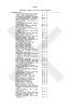 Page ccxxxi