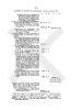 Page xciii
