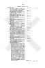 Page cliii