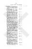 Page clxiv