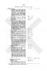 Page cxcix