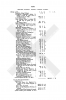 Page ccxlix