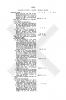 Page cclxix