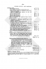 Page cdxv