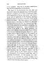 Page lviii