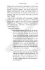 Page xxi