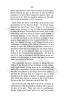 Page xliii